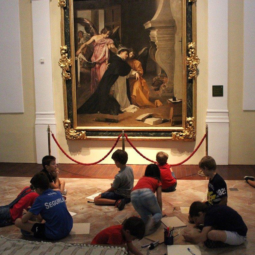 arte con ninos 00
