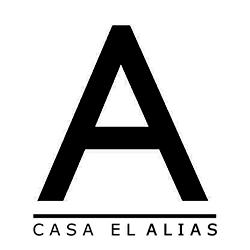 casaelalias-b