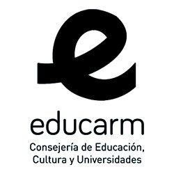 logo-educarm-bn