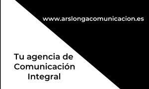 Ars Longa Comunicación estrena página web