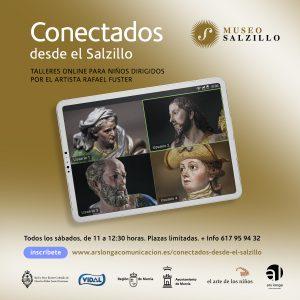 Grafica 1200x1200 Conectados Salzillo R1b