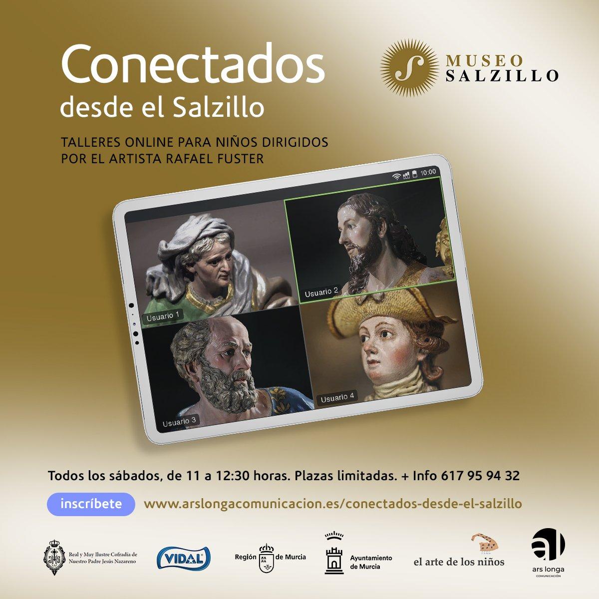 Grafica-1200x1200-Conectados-Salzillo-R1b