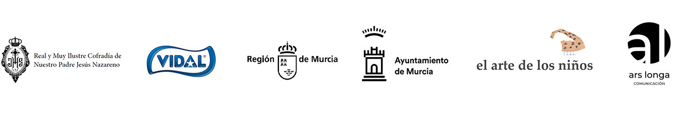 footer-web-logos