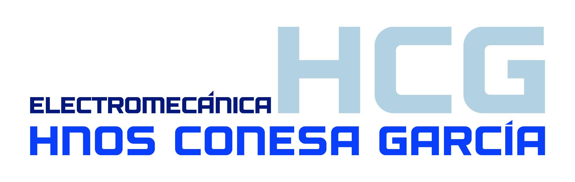 hcg-electromecanica-logo