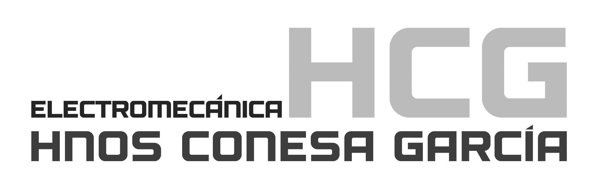 hcg-clima-logo